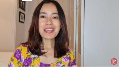 Dewi Praba