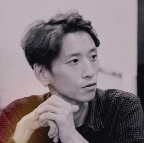 BoA kehilangan kakak kandungnya, Kwon Soon Wook yang meninggal akibat kanker peritoneum stadium 4. (Foto: Instagram/@metaoloz)