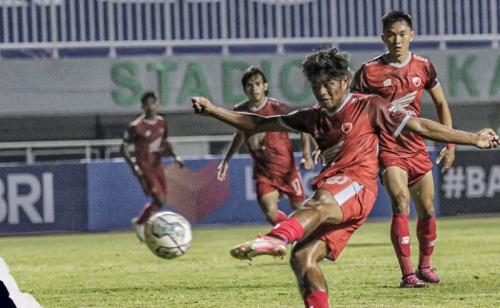 Foto/PSM Makassar