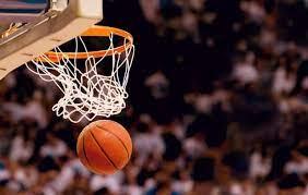 13 cara mengoper bola basket