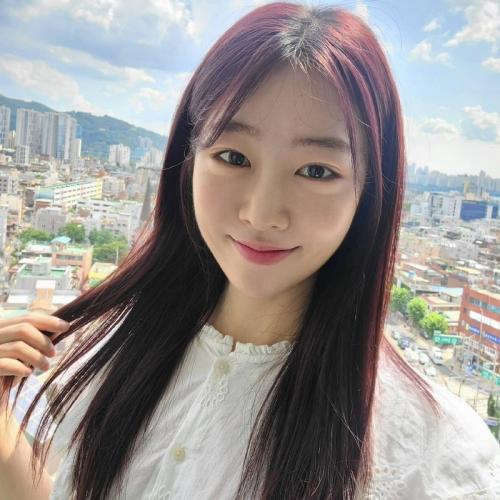 Kim Yujeong resmi meninggalkan LABOUM. (Foto: Instagram/@yudong_0214)