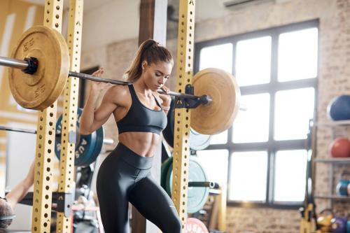 10 cara menambah berat badan 10 kg dalam 1 minggu