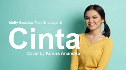 Kirana Idol