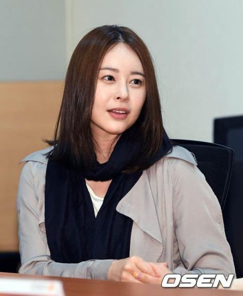 Heo Yi Jae ungkap alasannya mundur dari dunia hiburan. (Foto: OSEN)