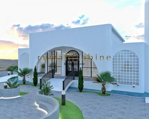 Ivan Gunawan akan membangun masjid itu di Garut, Jawa Barat. (Foto: Instagram/@ivan_gunawan)