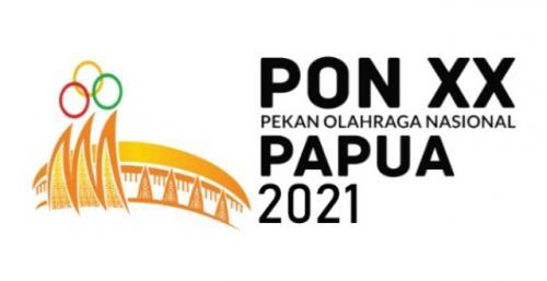 PON XX Papua 2021 (Foto: Instagram/@ponxxpapua2020)
