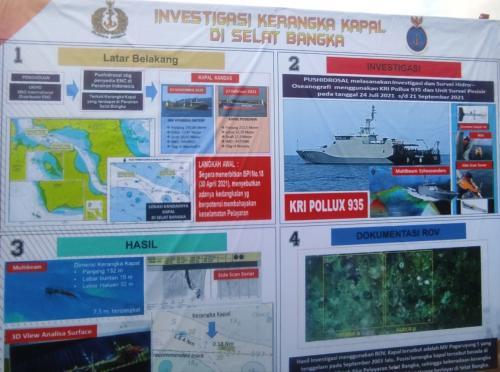 Foto: TNI AL