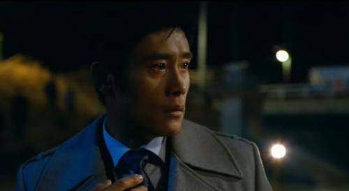 Film action Korea terbaik