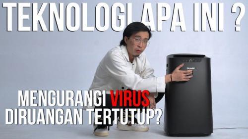 dr Tirta
