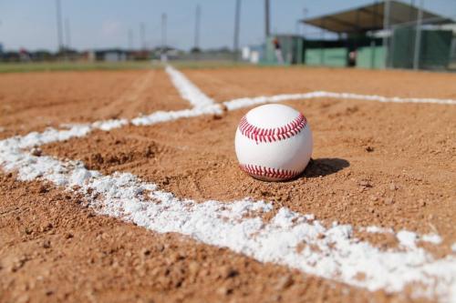 Ilustrasi Softball (Foto: Istimewa)