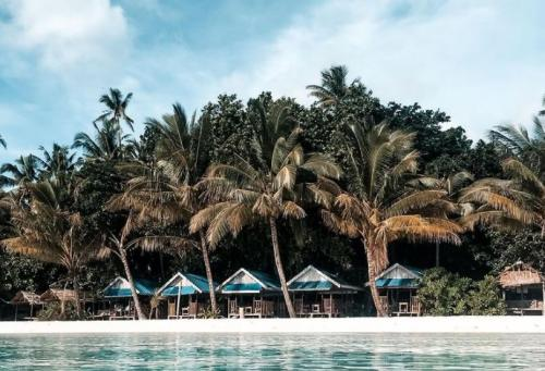 Pulau Kei, Maluku
