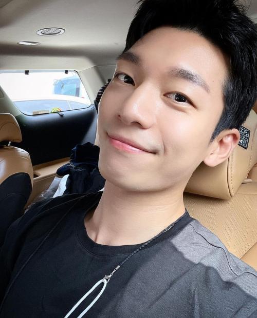Ha Joon