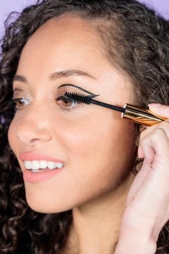 Gaya Makeup