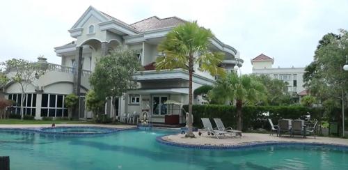 Rumah Desi