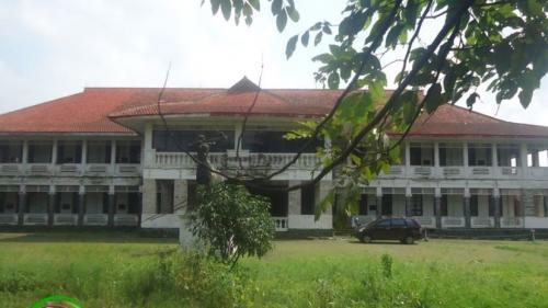Hotel Subang Plaza