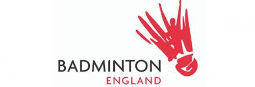 Badminton England (Foto: Badminton England)