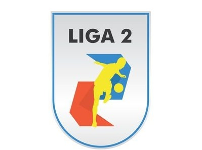 Liga 2 2021-2022 (Foto: Twitter/@Liga2Match)