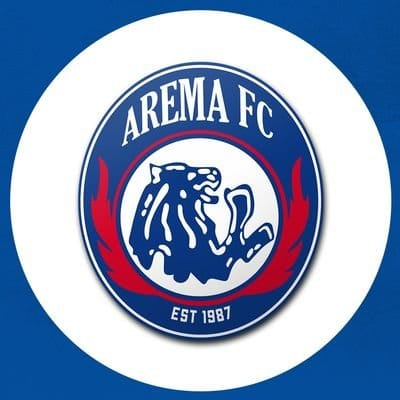 Logo Arema