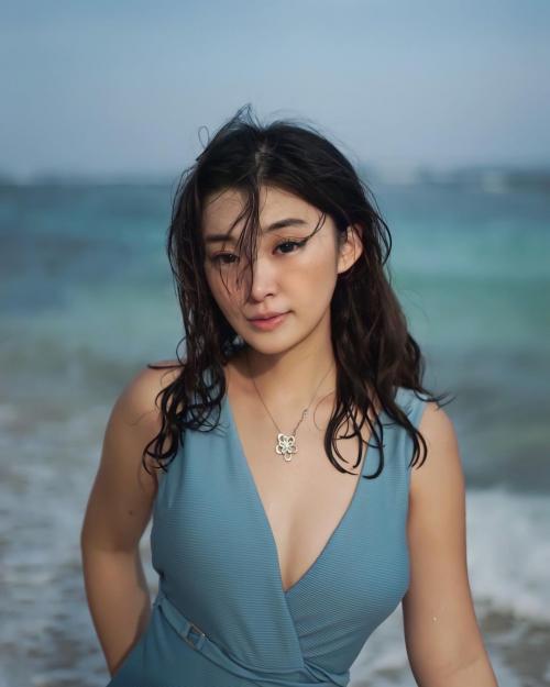 Livy Renatta