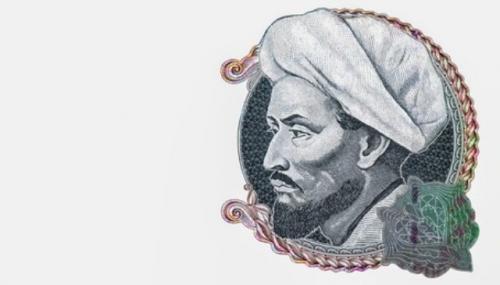 Tokoh Muslim dunia Al Farabi. (Foto: Shutterstock)