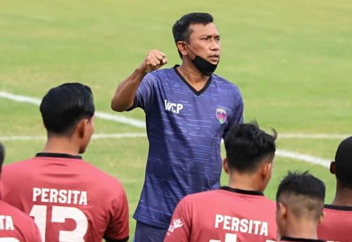 Hasil Persita Tangerang vs Persiraja Banda Aceh di Liga 1 2021-2022: Pendekar Cisadane Tahan Laskar...