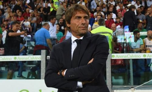 Antonio Conte Pede Bisa Latih Manchester United, Ole Gunnar Solskjaer Segera Dipecat?